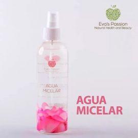 Eva's Passion Agua Micelar