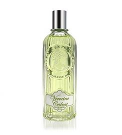 Jeanne Arthes Loción de Baño Sweet Almond And Olive Oil 250 ml