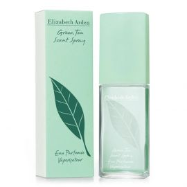 Elizabeth Arden Fragancia  Frag Green Tea  100 ml Fig