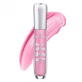 Essence Lipgloss Shine Shine Shine Brillo Labial