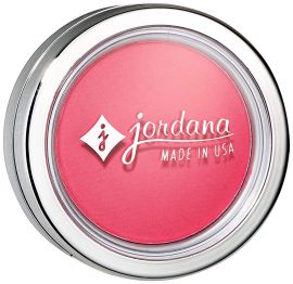 Jordana Maquillaje Rubor BP Powder Blush