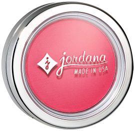 Jordana Maquillaje Rubor BP Powder Blush