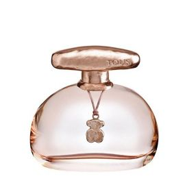 Tous Fragancia Sensual Touch Mujer  100 ml