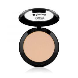 Jordana Polvos Compactos FF Forever Flawless Pressed Powder