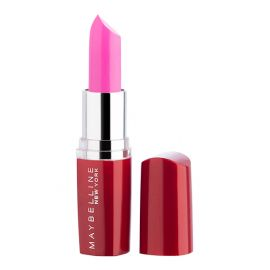 Maybelline Labial Hidratante Hydra Extreme Hello Pinky 701
