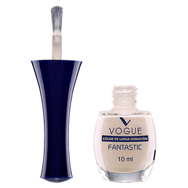 Vogue Esmalte de Uñas Fantastic 10ml