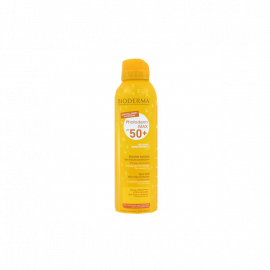 Bioderma Protector Solar Corporal Photoderm Brume Solaire SPF50+ 150ml.