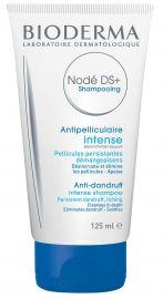 Bioderma Shampoo Anticaspa Node DS+ Anti Recidive 125 ml