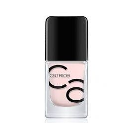 Catrice ICONails Gel Lacquer 21 Want To Be My Brightsmaid?