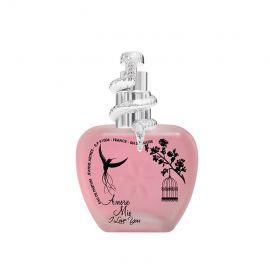 Jeanne Arthes Estuche Frag CMadres Amore Mio 18 I Love You 50 ml + LC 100 ml