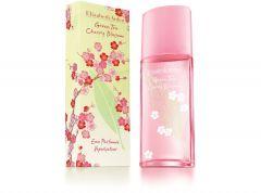 Elizabeth Arden Fragancia  Frag Green Tea  100 ml Cherry Blossom