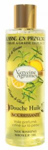 Jeanne Arthes Loción de Baño Verveine Agrumes 250 ml