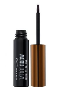 Maybelline Gel para Cejas Tattoo Brow 3 Day