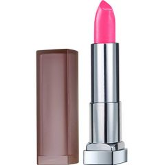 Maybelline Labial Color Sensational Acabado Mate