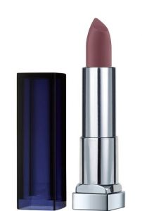 Maybelline Labial Color Sensational Bold