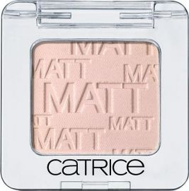 Catrice Sombras Absolute Eye Colour