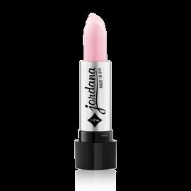 Jordana Lipstick Labial LS